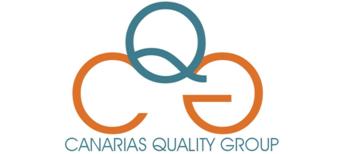 CAMPUS VIRTUAL CANARIAS QUALITY GROUP